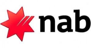 NAB images