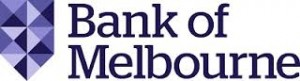 bank melbourne