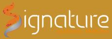 logosignaturegold