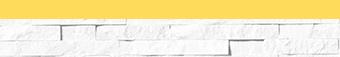 yellowbar